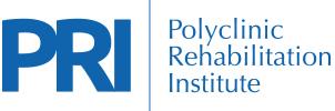 PRI Clinic