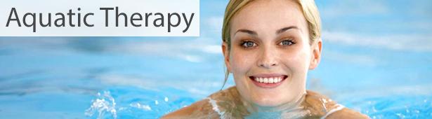 banner-aquatherapy